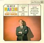 Henry Mancini [Legend]