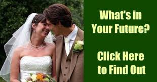 Image result for HOW TO ATTRACT THE VIRGO MAN AND WOMEN