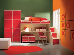 bedroom ideas cute homes boys
