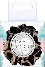 <b>Invisibobble Sprunchie</b>-<b>Purrfection</b> | Ulta Beauty