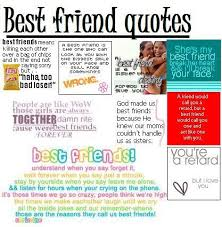 Funny Friendship Quotes. QuotesGram