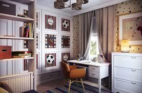 Nautical Themed Bedroom Decor Boys Themed Bedrooms Nautical Bedroom Decor Ideas Amazing Nautical