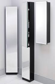 wonderful small corner bathroom vanity unfinished   inch high bathroom vanity high bathroom vanities corner bathroom cab