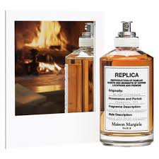 By The Fireplace Eau De Toilette - <b>MAISON MARGIELA</b> | MECCA