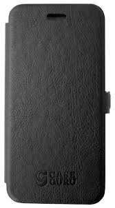 <b>Чехол</b>-книжка <b>CaseGuru</b> Magnetic Case для <b>Huawei Honor</b> 8S/Y5 ...
