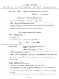 construction workers resume examples  professional construction    construction workers resume examples construction worker resume
