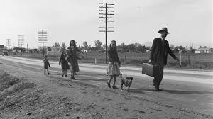 the great depression facts timeline causes pictures stock great depression pictures