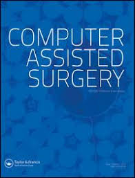 Steerable catheters for minimally invasive surgery: a review and ...