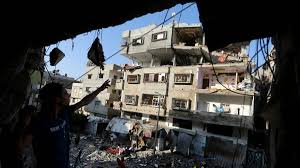 essay imagine a photo essay for gaza american everyman essay on essay essay on gaza war imagine a photo essay for gaza american everyman