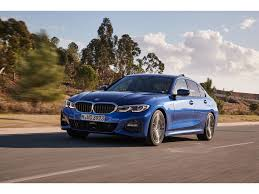 2020 <b>BMW 3</b>-<b>Series</b> Prices, Reviews, and Pictures | U.S. News ...