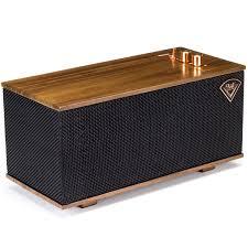 Klipsch The One, купить <b>беспроводную Hi-Fi акустику Klipsch</b> The ...