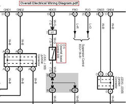 runner wiring diagram toyota platforms forum is this what you re looking for