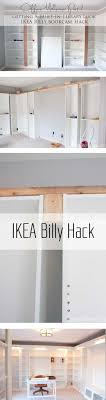1000 ideas about ikea home office on pinterest home office furniture sets ikea home and ikea rug intuitive company office photo
