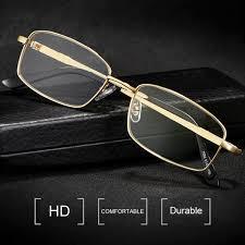 <b>Handoer</b> 7052 <b>Reading Glasses Frame</b> For Men And Women ...