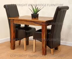 dining sets seater:  seater dining table  incridible  seater dining table size