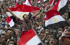 Égypte : la consécration de la contradiction antagonique entre l'État moderne et l'islamisme politique ! dans GEOPOLITIQUE