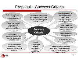 summative essay definition of success   essay for youproposal essay definition of success