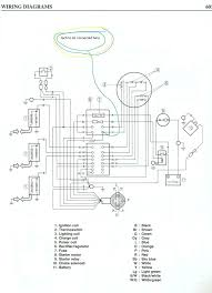 i am looking wiring diagram aet 115 hp yamaha year 1987 or older i am looking wiring diagram aet 115 hp yamaha year 1987 or older serial numb