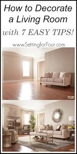 room makeover ideas inspiring minimalist