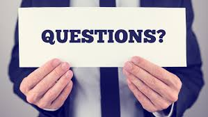 questions quotes 100 interesting questions to ask people louise has questions opinion interview questions and answers phone interview