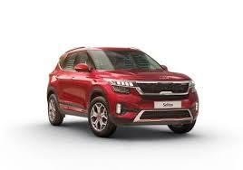 <b>Cars</b> in India 2021 : <b>New Cars</b> Price, Specs, Images | CarDekho.com
