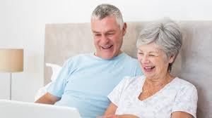 The Long Distance Grandparent Survival Guide   Grandparents com The Long Distance Grandparent Survival Guide