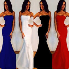 xuru sexy strapless sequined jumpsuits for women see through mesh two piece set wide leg jumpsuit womens club