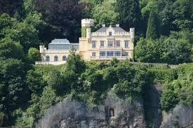 Schloss Marienfels