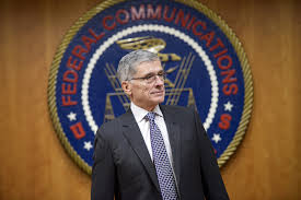 fcc chairman tom wheeler this is how we will ensure net fcc chairman tom wheeler this is how we will ensure net neutrality wired