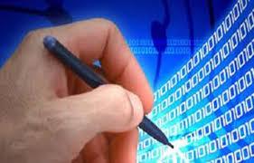 computer science computer programming c c java html computer programing