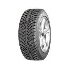 Стоит ли покупать <b>Автомобильная шина GOODYEAR Ultra Grip</b> ...