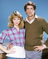"Image result for 1987 - Shelley Long, as Diane Chambers, made her last appearance as a regular on the TV show ""Cheers."""