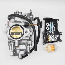 Big Wheel 350 <b>Motorcycle</b> Parts | Automobiles & <b>Motorcycles</b> ...