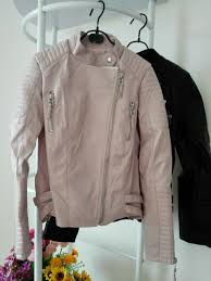 2016 <b>Hot Sale Autumn Winter</b> Fashion Brand Women Faux Leather ...