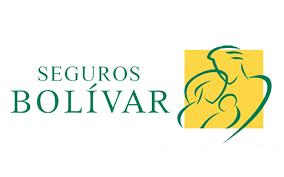 Resultado de imagen para seguros bolivar