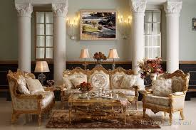 french living room furniture decor modern:  chab chic white country living room french style living rooms luxury modern french living room decor modern french living room furniture