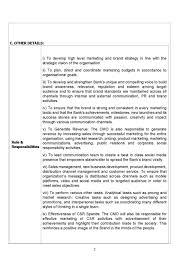 student forum sbi careers mba management ind in n sbi careers mba 2 jpg