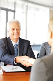 job interview tips guaranteed to give you the edge the job interview 3 tips guaranteed to give you the edge the huffington post