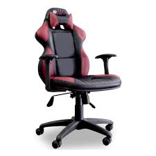 <b>Кресло Cilek Bidrive</b> Chair — купить в интернет-магазине ...