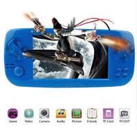 Build <b>Handheld</b> Game Console Canada | Best Selling Build ...