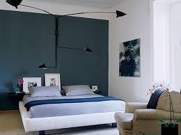 bedroom delectable dark bedroom accent wall color design by cool black arrow accessories decor idea accessoriesdelectable cool bedroom ideas
