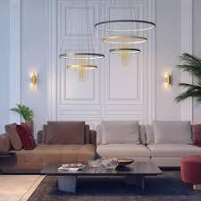 <b>Люстра Odeon Light</b> Monica <b>3901</b>/<b>63L</b> купить в интернет ...