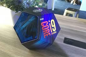 <b>Intel</b> предлагает сэкономить ничего: объявлены цены на ...