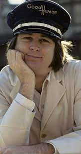 <b>Brian Wilson</b> - IMDb