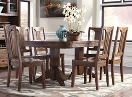 awesome buy dining room furniture for your home remodeling ideas buy dining room