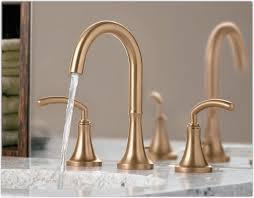 satin nickel bathroom faucets: brushed nickel bathroom accessories set home decorators collection