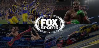 eoth free tv fox hd
