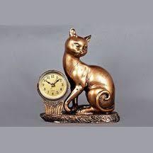 <b>Часы настенные</b>, будильники в интернет-магазине Кузьмич24 ...