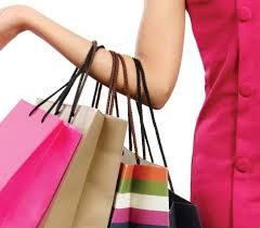 「Shopping」の画像検索結果