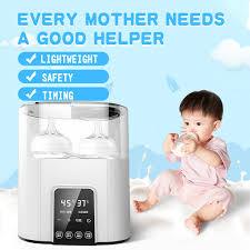 2в1 <b>подогреватели и стерилизаторы</b> для детских бутылочек ...